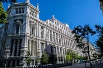 PalacioComunicaciones0261