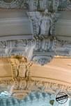 PalacioComunicaciones0323