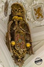 PalacioComunicaciones0328