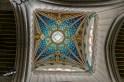 CatedralAlmudena0045