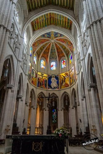 CatedralAlmudena0046