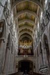 CatedralAlmudena0047