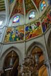 CatedralAlmudena0060