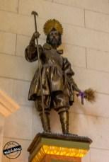 CatedralAlmudena0062