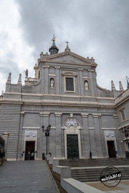 CatedralAlmudena0069