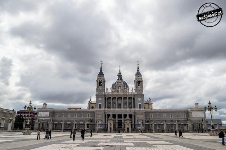 CatedralAlmudena0177