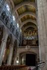 CatedralAlmudena0300