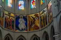 CatedralAlmudena0301
