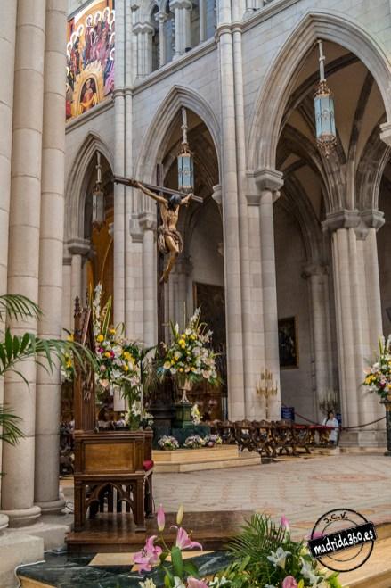 CatedralAlmudena0302