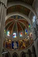 CatedralAlmudena0303