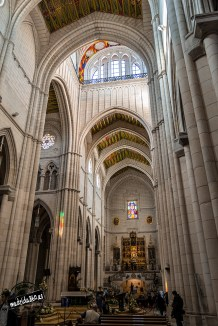 CatedralAlmudena0309
