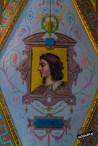 palaciosantona0387