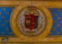 palaciosantona0442