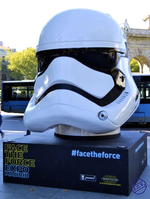 facetheforce0002