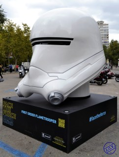 facetheforce0179