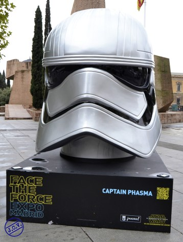facetheforce0186