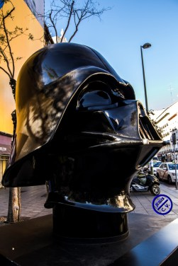 facetheforce0636_2