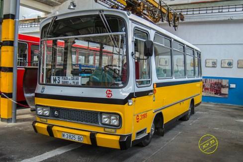 museoemt0020