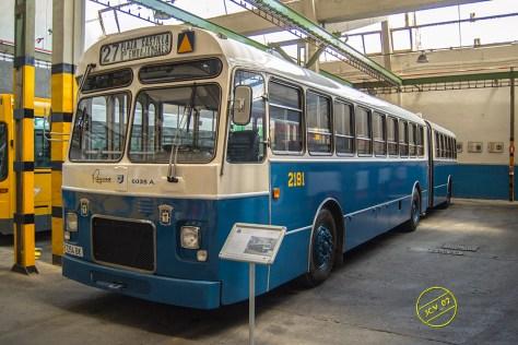 museoemt0021