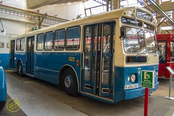 museoemt0024