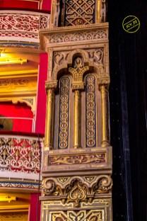 teatrocomedia0080