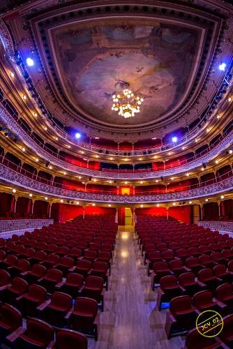 teatrocomedia0085