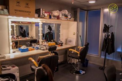 teatrocomedia0125