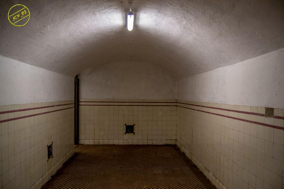 bunker11