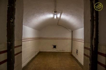 bunker12