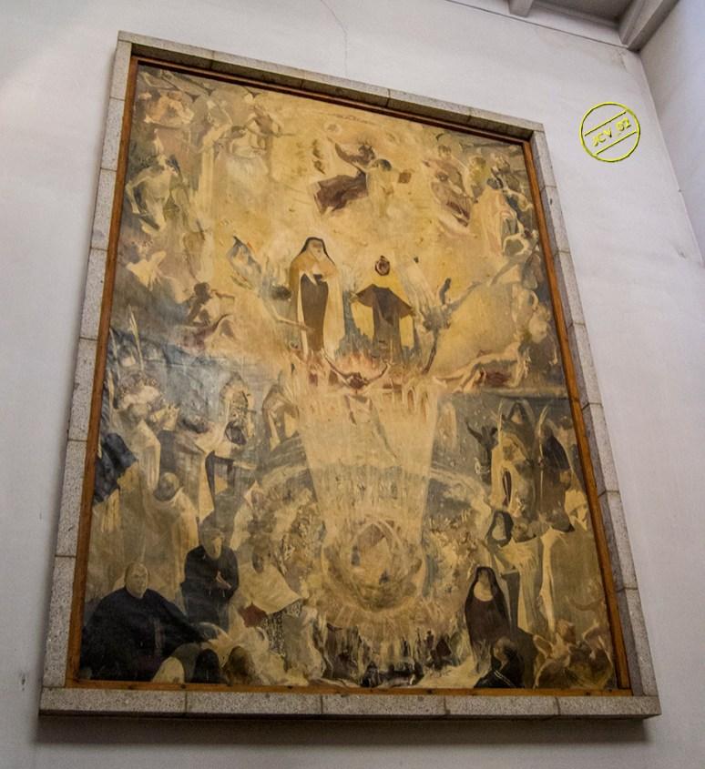 iglesiadesantateresa0027