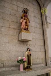 iglesiadesantateresa0039