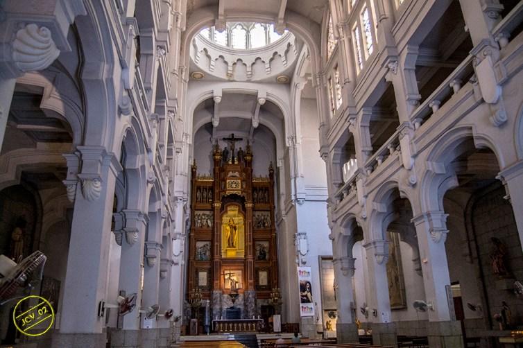 iglesiadesantateresa0045