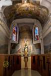 iglesiadesantateresa0046