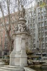 fuenteapolo0018