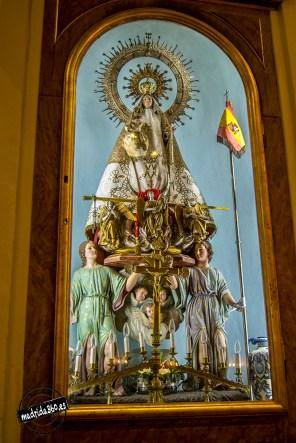IglesiaSantiago0012