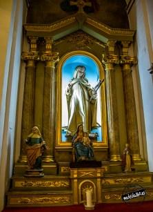 IglesiaSantiago0013