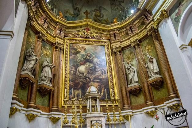 IglesiaSantiago0015