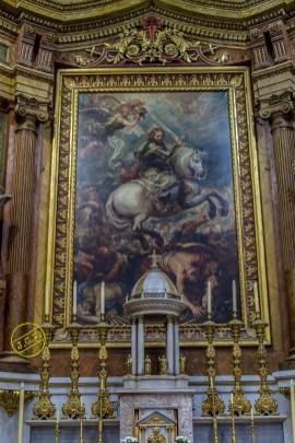 IglesiaSantiago0052