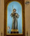 IglesiaSantiago0057