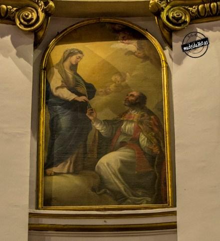 IglesiaSantiago0058