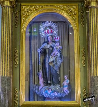 IglesiaSantiago0060