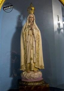 IglesiaSantiago0070
