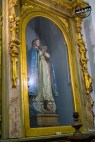 IglesiaSantiago0076