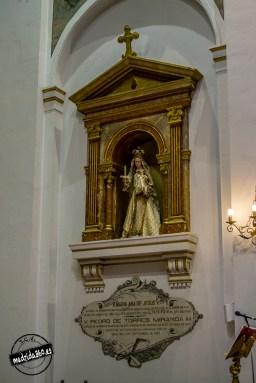 IglesiaSantiago0079