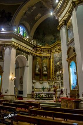 IglesiaSantiago0089