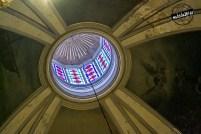 IglesiaSantiago0092