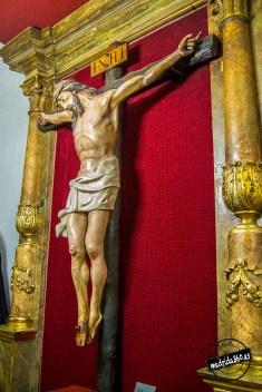 IglesiaSantiago0093