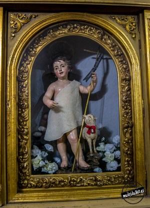 IglesiaSantiago0094