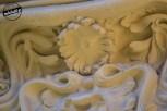 palaciodelongoria0073