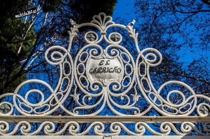 ElCapricho0592